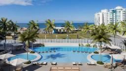 Lançamento Brava Beach! Apartamentos Frente Mar na Praia Brava, em Itajaí