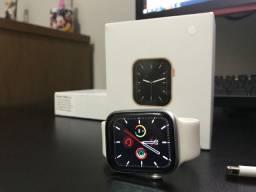 Smartwatch iwo w26 (tela infinita)