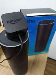 Amazon Echo Plus 1 geraçao