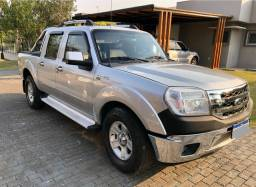 Ranger XLT 2012 Linda !!