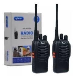 Radio Talk