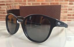 Óculos de sol Latc roud