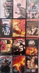 Coleção 630 dvds - filmes originais (1)