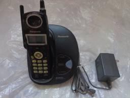 Telefones Vim Buscar