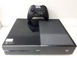 Console Xbox One FAT 500gb (Seminovo)