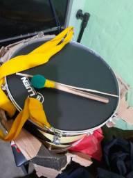 Zabumba gb drums