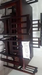 Jogo de mesa 6