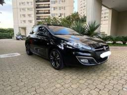 Ágio Bravo 1.4 16V T-JET Gasolina 2016