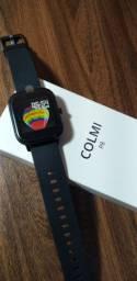 Smartwatch Original Colmi P8