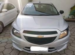 Chevrolet Onix 1.0 JOY.