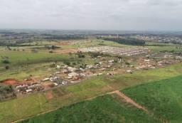 Terrenos em Fernandópolis com a Setpar - Residencial Maria Teresa
