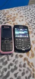 Ztemobilo Black Berry