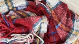 Cobertor manta coberta