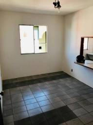 Título do anúncio: Apartamento com 1 dormitório à venda, 35 m² - Parque Paulistano - Bauru/SP