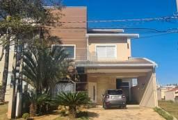 Casa de Condomínio para venda em Jardim Alto da Colina de 264.00m² com 4 Quartos, 1 Suite