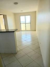 Apartamento para venda possui 60 m²2 quartos  em Vila Monticelli - Goiânia - Goiás
