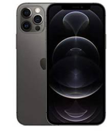 Iphone 12 Pro Max 256G (na caixa lacrado) R$8200,00