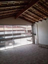 Casa para venda em Jardim Das Indústrias de 80.00m² com 2 Quartos e 2 Garagens