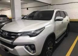 Toyota SW4 impecável