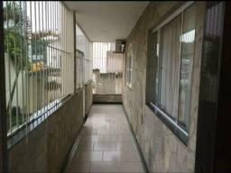 Vendo casa em São Silvano/Colatina-ES.