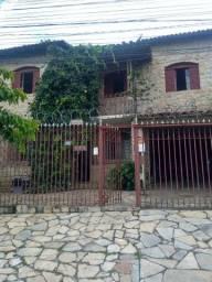 Vendo casa bairro glória