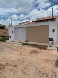 Casa Bairro Joia - Rua Topázio