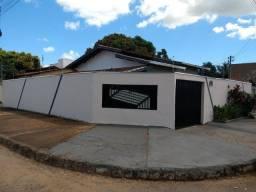 casa Itaguaí 3 caldas novas