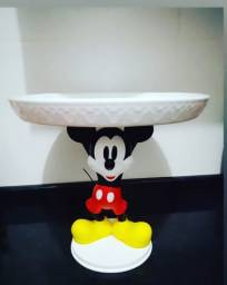 Boleira Mickey Mouse