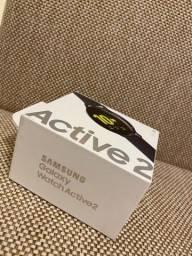 Active 2 Samsung