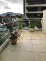 Casa duplex; 4 quartos; Campo Grande; Carrefour; aluguel R$ 3.000;