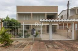 Porto Alegre - Casa Padrão - Rubem Berta