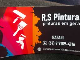 RS pintura