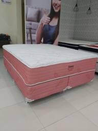 camas de promoção liquidação total (frete grátis)