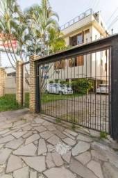 Porto Alegre - Apartamento Padrão - Passo da Areia