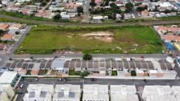 Título do anúncio: Terreno para Venda em Ponta Grossa, Orfãs