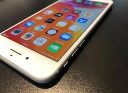 iPhone 8 Plus (256 gb)