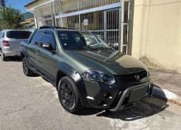 Fiat Strada 1.8 16v - Parcelo