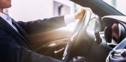 Pequenos fretes, viagens, escola, motorista particular