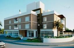 Apartamento a venda, com 2 quartos. Ribeirão da Ilha, Florianópolis/SC.