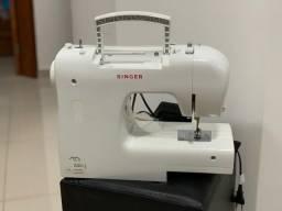 Maquina de Costura Singer Tradition 2250