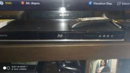 Blu Ray Samsung
