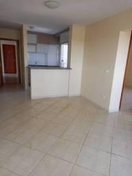 Título do anúncio: Apartamento para venda tem 1 metros quadrados com 3 quartos em Negrão de Lima - Goiânia -
