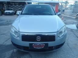 Fiat Palio ELX 1.0 2010/2011