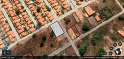Terreno à venda em Floriano-Pi