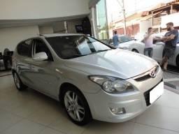 i30 Hyundai. 2011 | Automático 2.0 / 16V