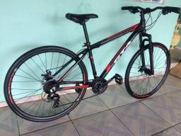 Bicicleta GTA aro 29
