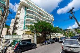 Niterói - Apartamento Padrão - Charitas