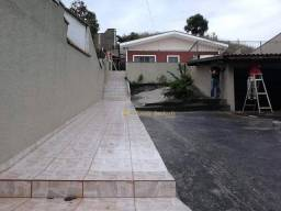 Casa para venda em Boa Esperança de 113.00m² com 2 Quartos e 2 Garagens