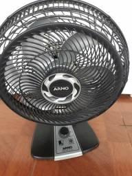 Ventilador Arno tudo top
