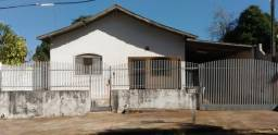 Vendo casa de laje em Irapuru-sp